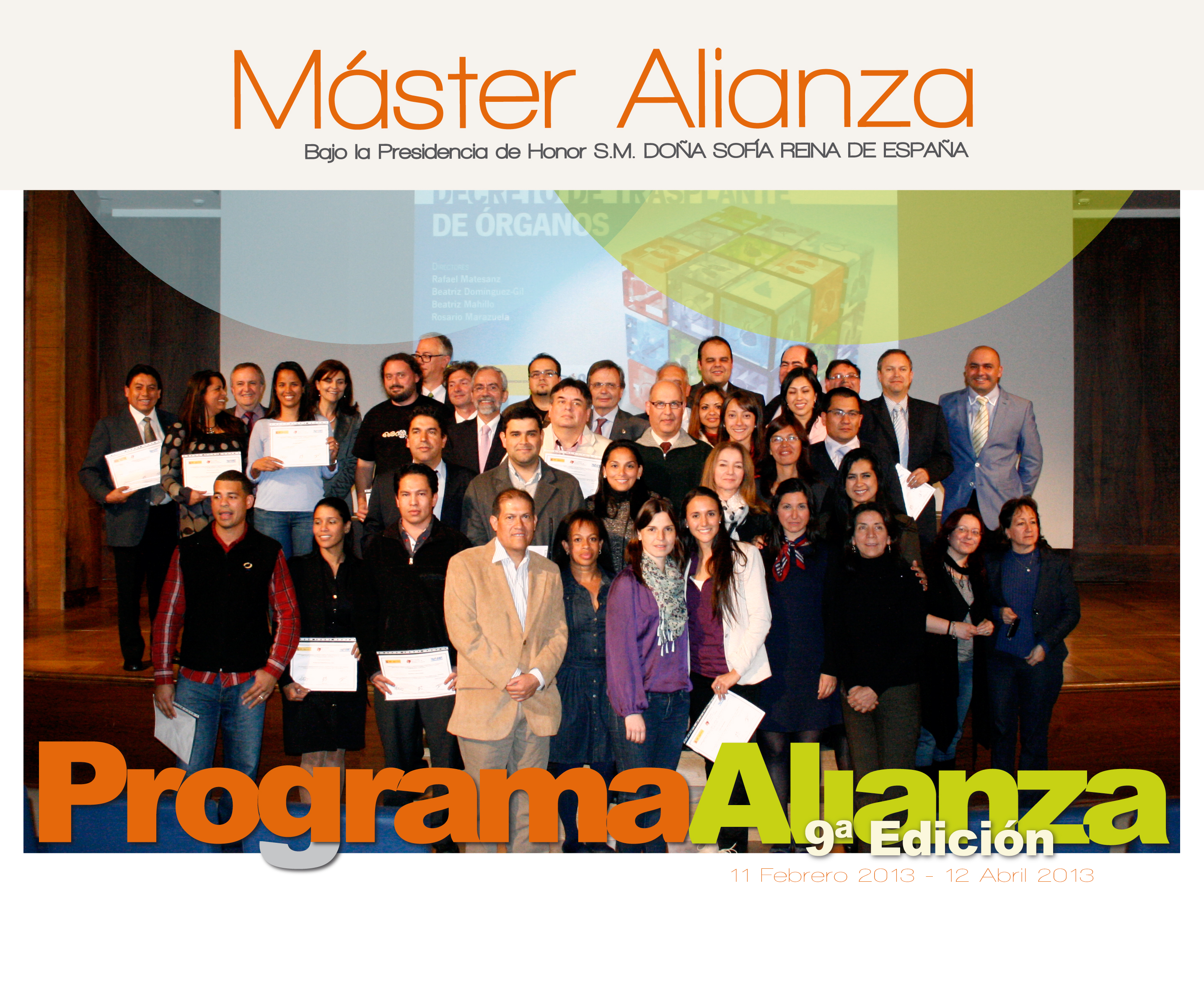 malianza-grupo2013